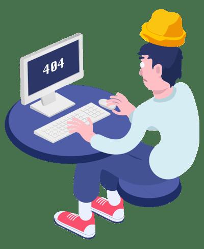 404 (1)