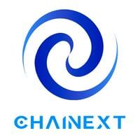 chainext-logo