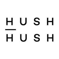 hushhush-logo-1