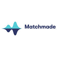 matchmade-1