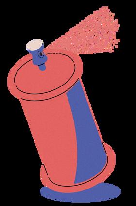 spray800-1-1