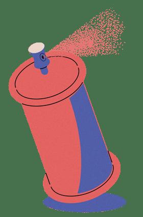 spray800-1