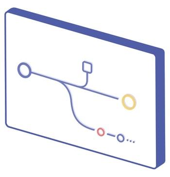 uxdesign-3