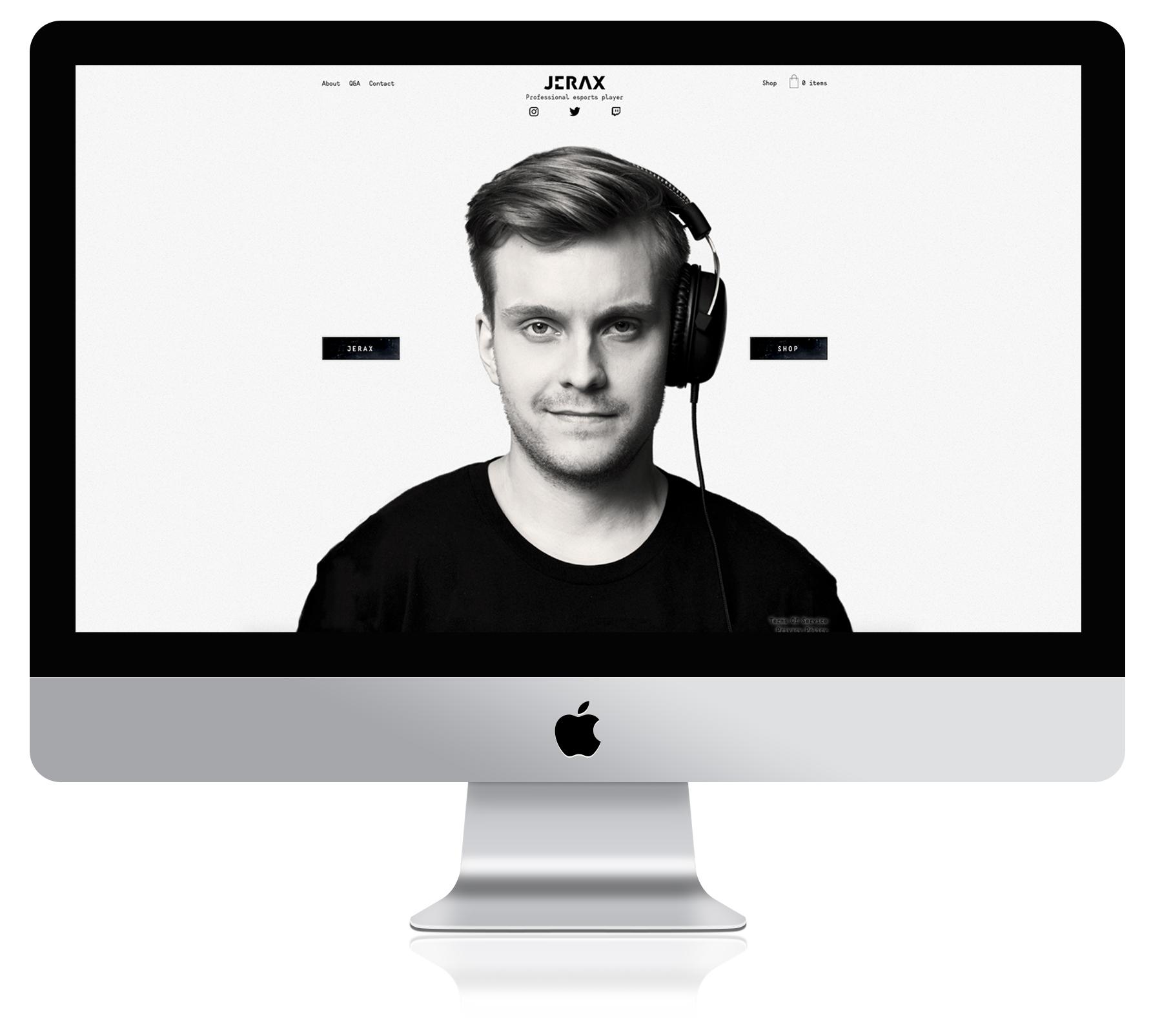 jerax-desktop