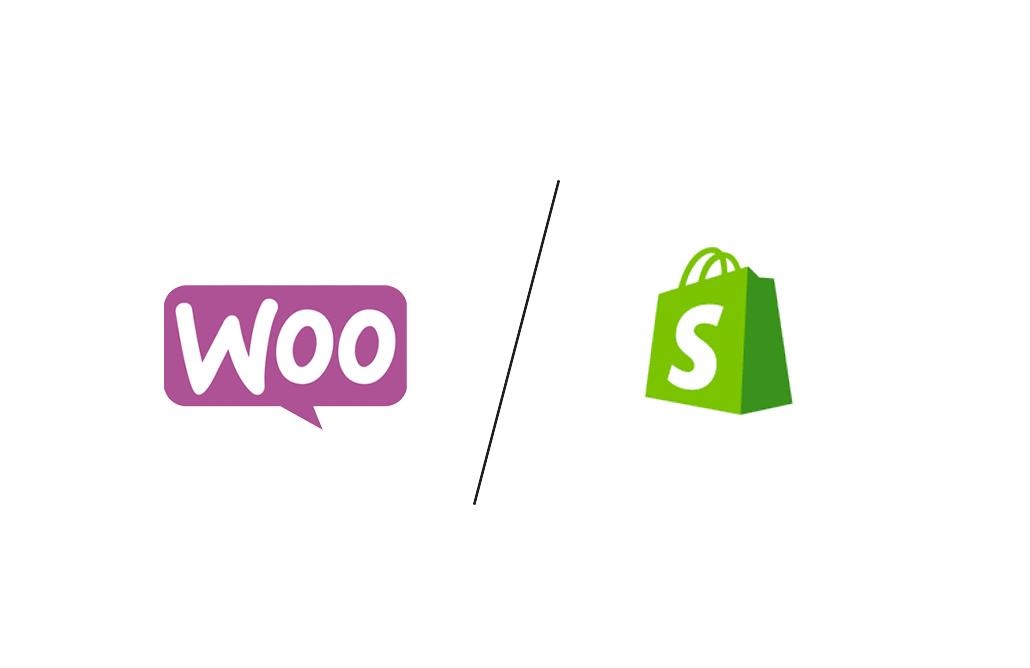 woocommerce-shopify
